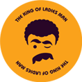 mrlucky logo